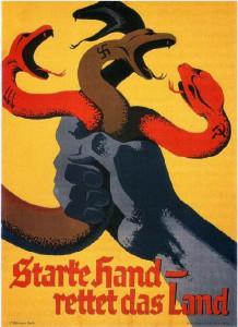 Reichstagswahl 1932