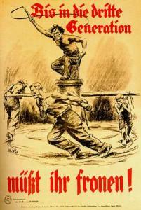 1929, Volksentscheid gegen den Young-Plan