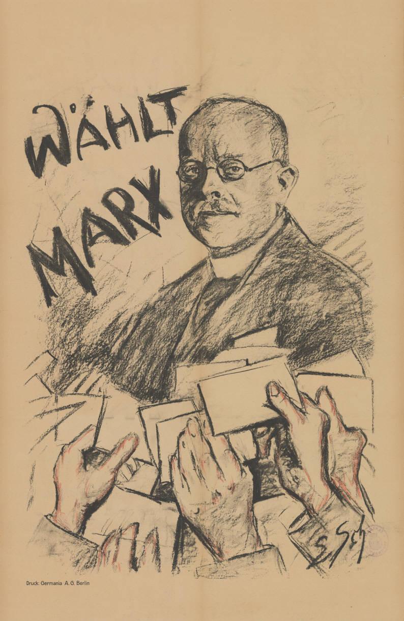 wahlen nationalversammlung 1919