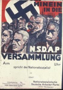 NSDAP, 1930