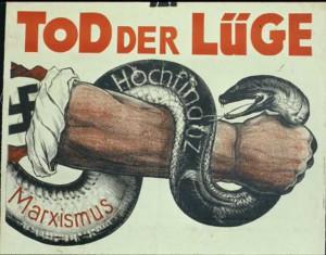 NSDAP, 1931