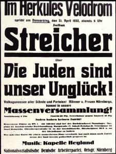 NSDAP, 1932