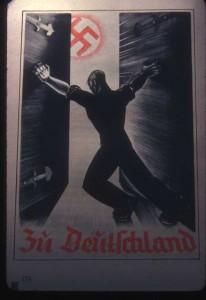 NSDAP, 1933