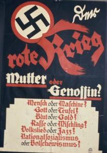 NSDAP, Reichstagswahl 1930