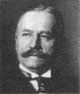 Martin Schiele