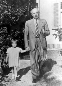 Wilhelm Leuschner