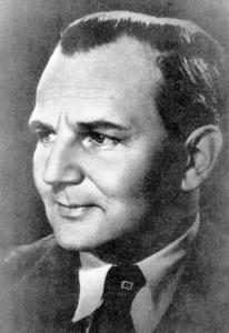 Carlo Mierendorff