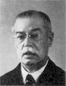 Heinrich Claß